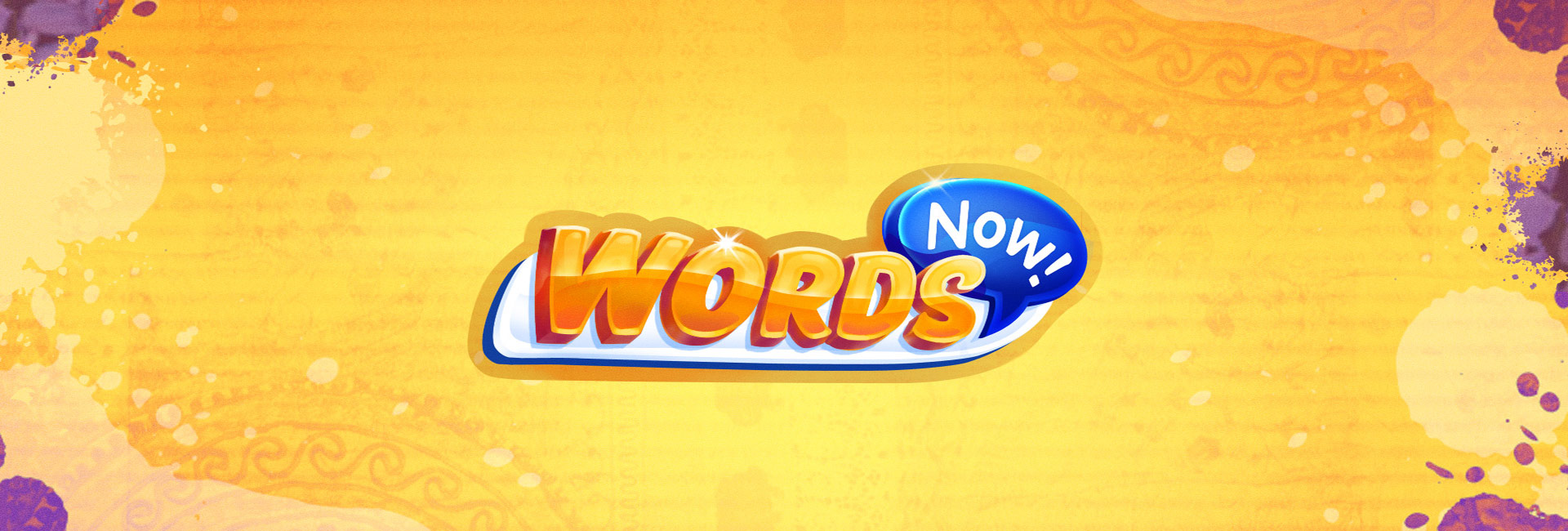 Words Now!
