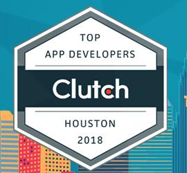 Top App Developer in Houston